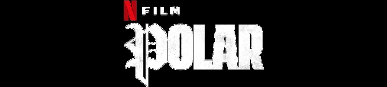 Polar | Netflix Official Site