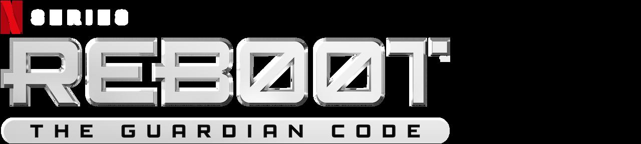 Reboot: The Guardian Code | Netflix Official Site