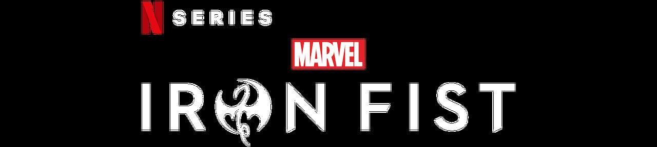 Marvel's Iron Fist   Netflix Official Site