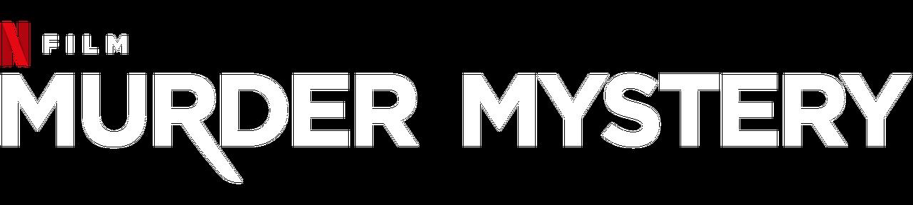 Murder Mystery | Netflix Official Site