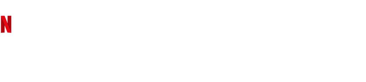 Astronomy Club The Sketch Show Netflix Official Site