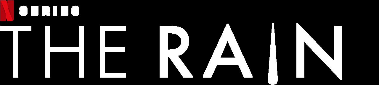 The Rain Netflix Official Site