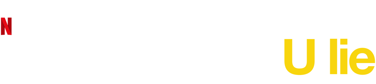 Love The Way U Lie Netflix Official Site